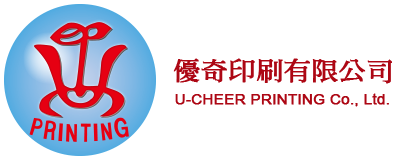 Sticker Printing Factory | U-CHEER PRINTING