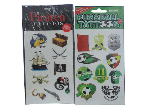 Temporary tattoo stickers custom tattoo u cheer for Custom tattoo stickers